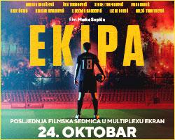 Ekipa,-250x200_Zenica