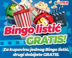 TVBingo-Web-banner